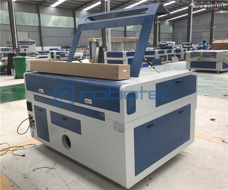 HTB1LvGPeOOYBuNjSsD4q6zSkFXab - small business home made laser machine cnc 1390 co2 laser cutting engraving machine