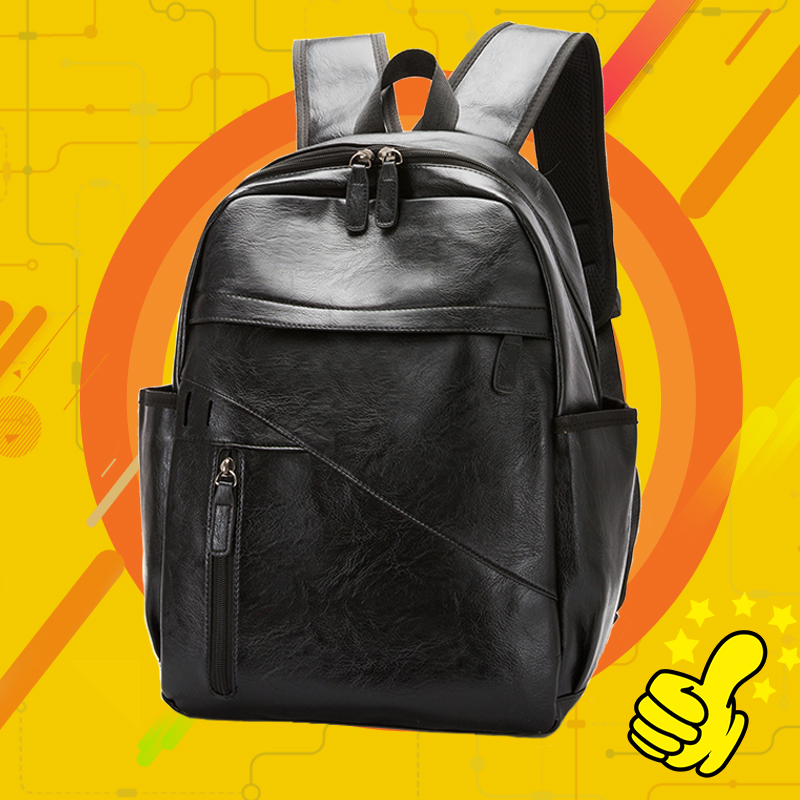 Backpacks Kaukko 2019 Fashion Usb Charging Anti Theft Backpack Men 15.6inch Laptop Bag Backpack Waterproof Male Backpacks Schoolbag Mochi Luggage & Bags