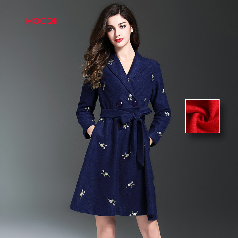 Online Get Cheap Wool Coats Womens -Aliexpress.com | Alibaba Group