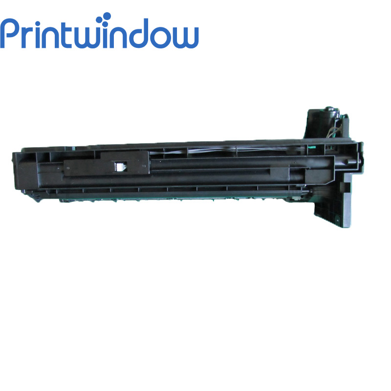 Printwindow New Original Drum Unit for Konica Minolta 6180 184 185 7718 7818 with OPC and Developer 1pcs longlife opc drum for konica minolta bizhub pro 920 950 951 k7075 7085 di750 850printer