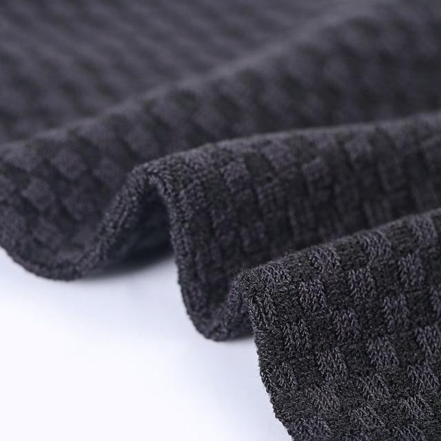 C & Fung 5pairs 2016 moda skarpetki z włókna bambusowego skarpety męskie prezent na lato box męskie letnie skarpetki meia marki calcetines lot plus size