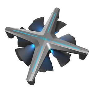 Image 2 - Alseye X12 Rgb Ventilatore 3 Pezzi 120 Millimetri Pc Fan Set con Controllo Romote Compatibile con Asus Gigabyte Msi Scheda Madre rgb di Controllo