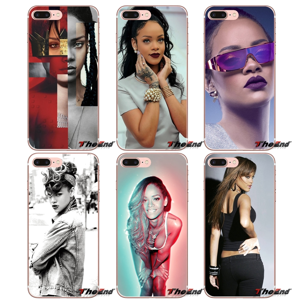 best top 10 lg g3 rihanna cover list and get free shipping - edn76953