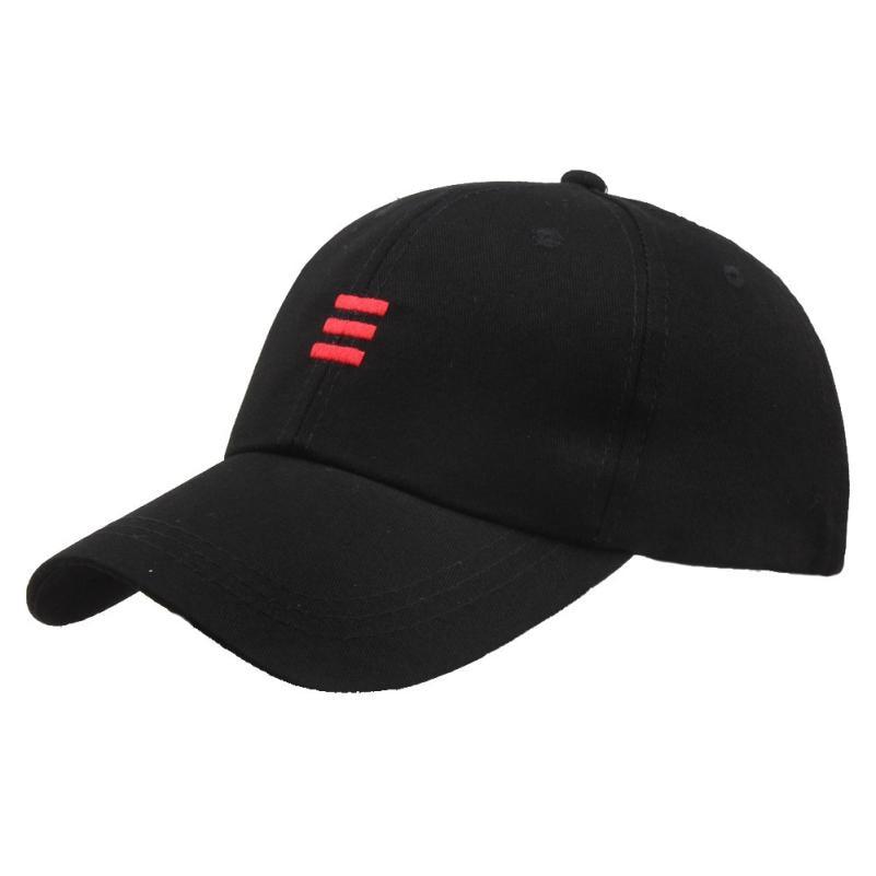 Embroidery Cottonhat Men Women Unisex   Baseball     Cap   Boys Girls Snapback Hip Hop Flat Adjustable Fashion Accessories Hat 30Mar 22