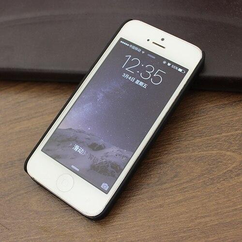 Dragon Ball iPhone Case (10 Design)