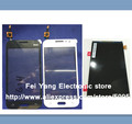 100%Original lcd Touch Screen Digitizer For Samsung Galaxy Core Prime G361 G361F /G360F G360 G3608 + LCD touch Glass Free Ship