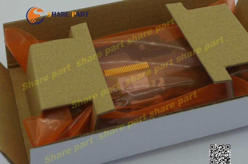 1X užtikrintas produktas Brother 960 spausdinimo galvutei MFC-130 - Biuro elektronika - Nuotrauka 6