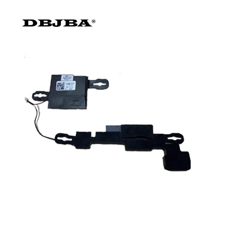 New internal speaker for Dell Inspiron 15R N5110 Vostro V3550 3550 Speaker ноутбук dell inspiron 5567 5567 1998 5567 1998
