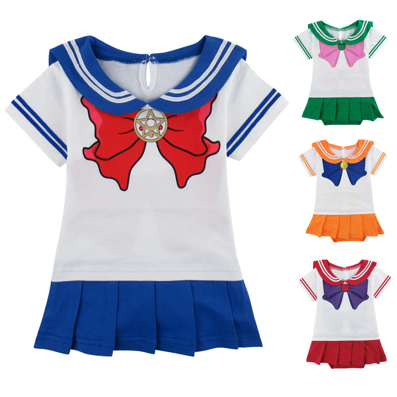 6561a2e7ec9e0 top 10 most popular baby anime list and get free shipping - 4hii766j