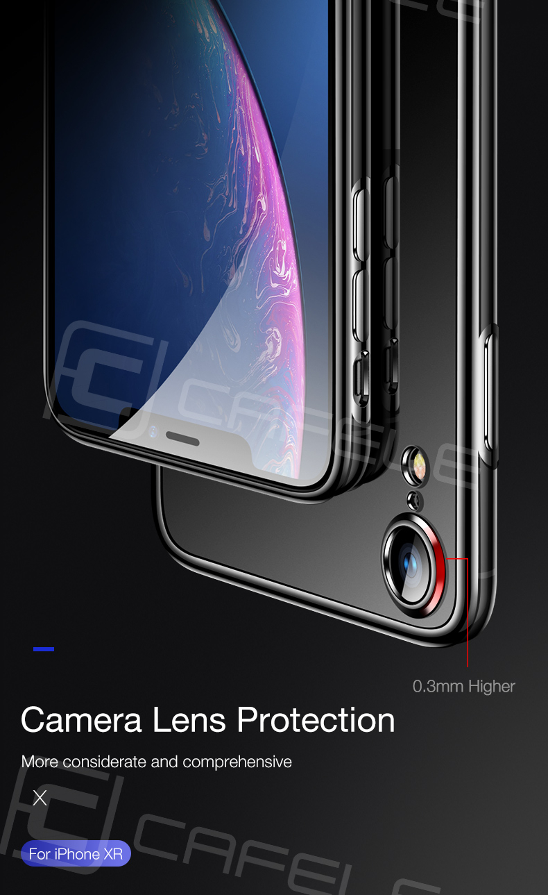 for iPhone XR case 08