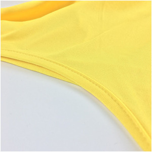 Image 5 - Halloween Costume Women Fancy Dress Sexy Cute Anime Cosplay Party Wear Girls Holiday Festival Dance Clothes For Adult