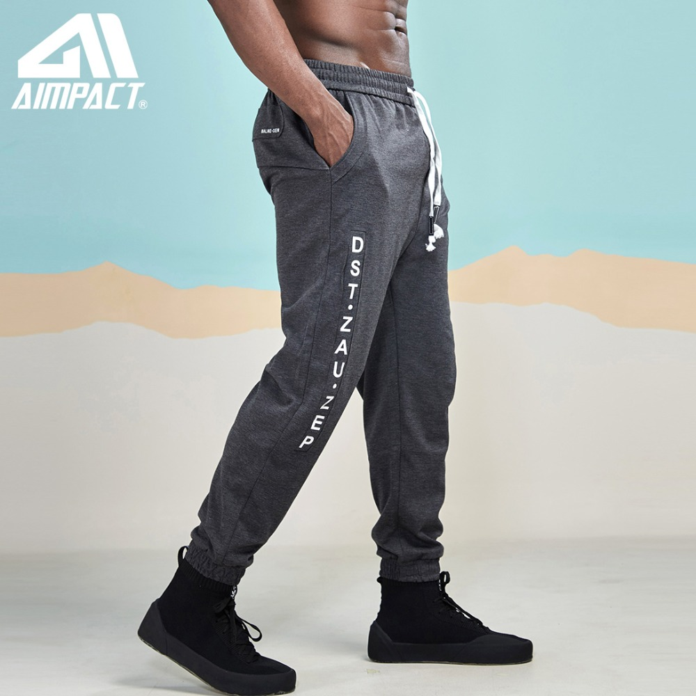 Monos Hombre Strir Pantalones De Hombre Casuales Clasicos Camuflaje Chino Deporte Joggers Pants Algodon Slim Fit Jeans Cargo Trouser Ropa Monos
