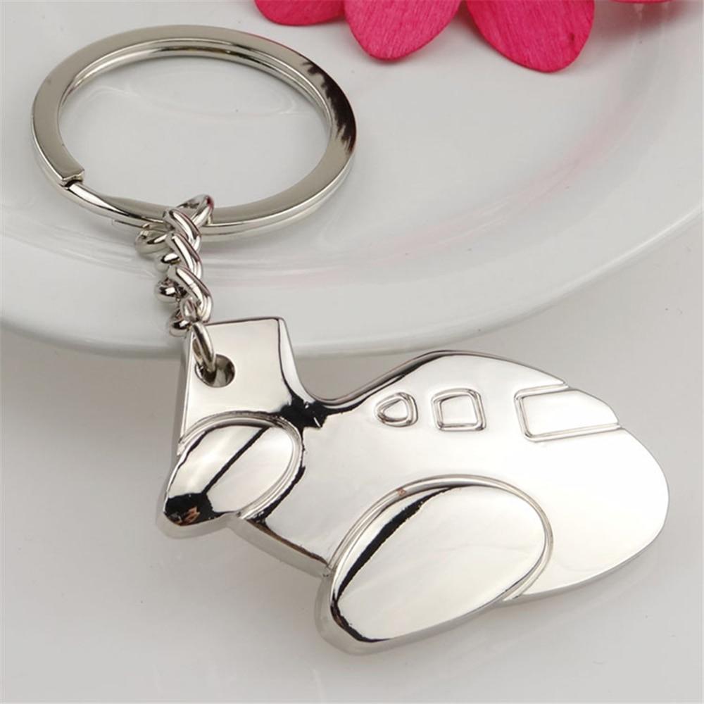 Creative Car Keyring Key Decoration for Bui//ck Logo Keychain Key Holder