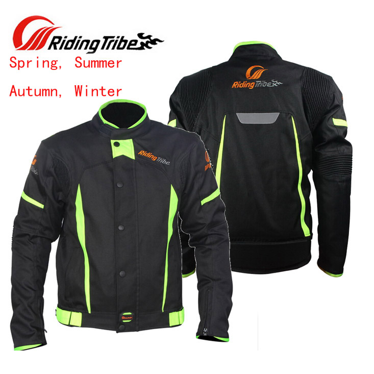 2016 winter New Riding-Tribe men motorcycle riding Jackets clothes motorcycle racing jacket drop resistance waterproof clothing riding wild