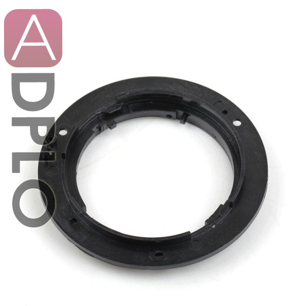 F-mount lens Replacement part suit For /<font><b>Nikon</b></font> AF-S DX Nikkor <font><b>18</b></font>-105mm f/3.5-5.6G ED VR lens / 55-<font><b>200mm</b></font> f/4-5.6G ED VR II lens image