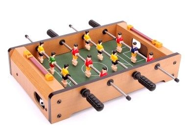 Football Toys For Boys : Online shop table football games machine parent child games