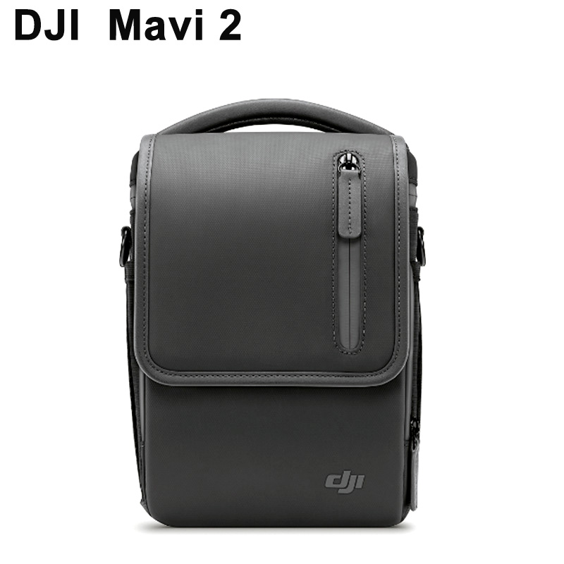 Dji 100 brand Original waterproof bag shoulder bag for Mavi 2 pro zoom O