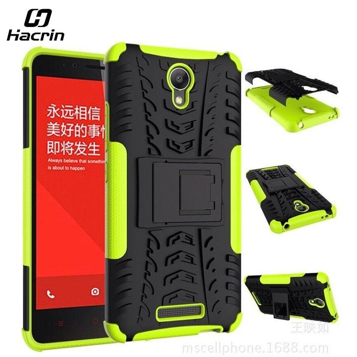 for Xiaomi Redmi Note 2 Case...