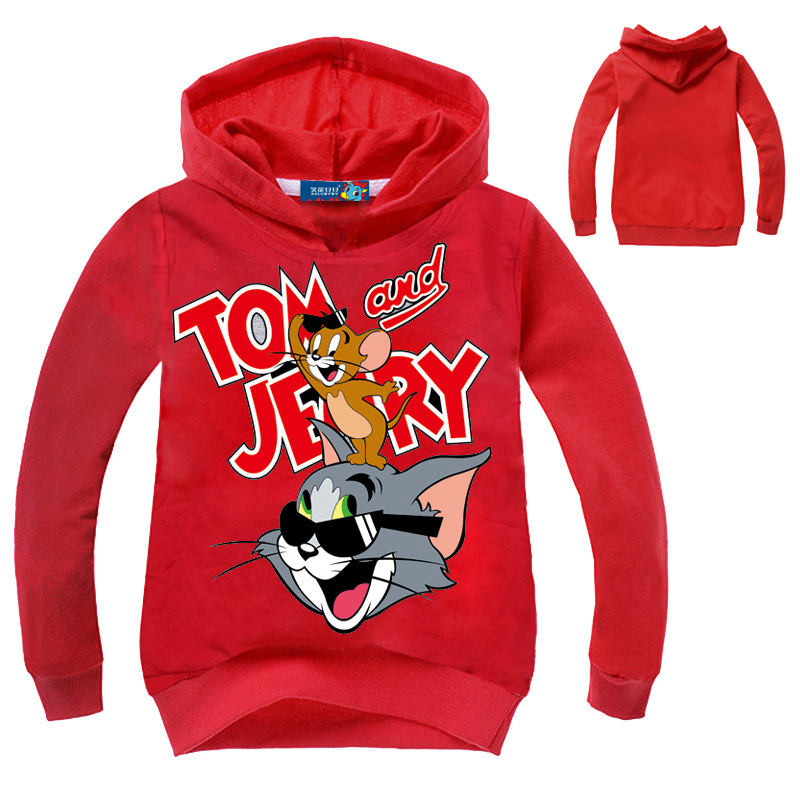 ZY-3-16Years-Manteau-Garcon-2017-Fall-Tom-and-Jerry-Clothing-Boys-Jacket-Hooded-Sweatshirts-Hoodies-Kids-Doudoune-Fille-1676-2