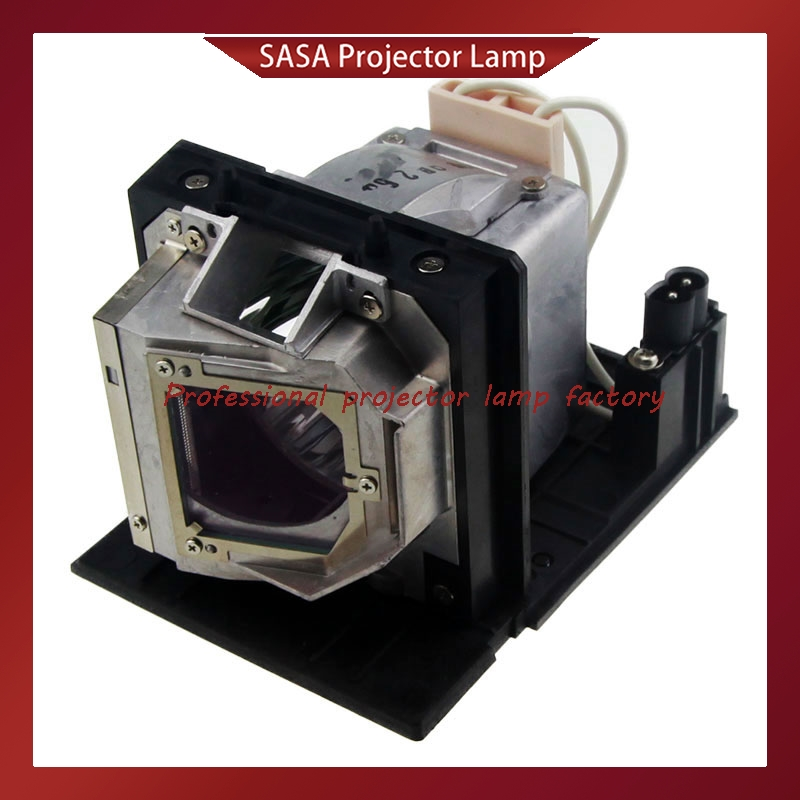 Wholesale Price High Quality  Projector Lamp SP-LAMP-053 for INFOCUS IN5302/IN5304/IN5382/IN538 Projectors with 180days warranty sp lamp 078 replacement projector lamp for infocus in3124 in3126 in3128hd