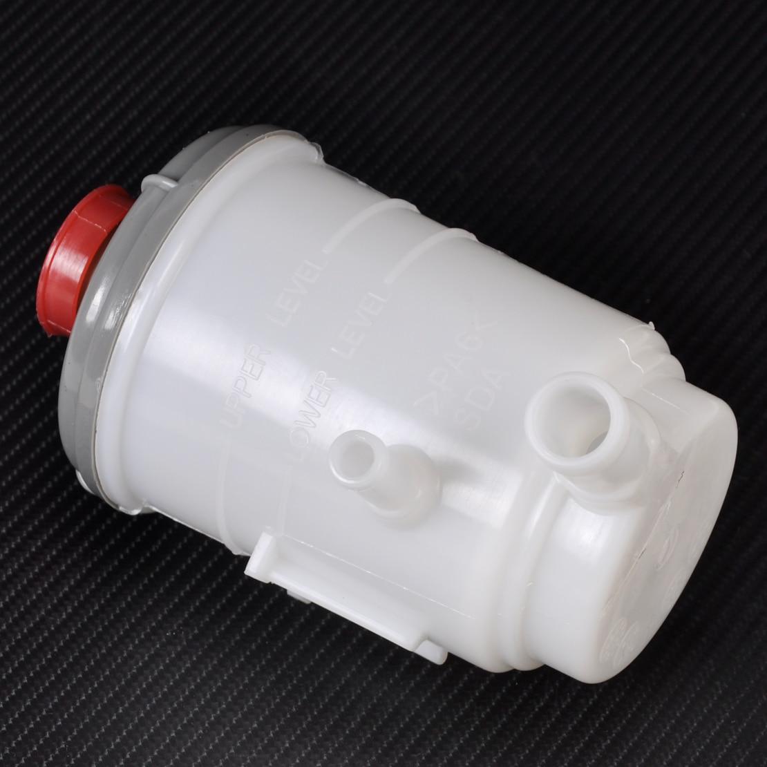 Power Steering Pump Reservoir Tank 53701-SDA-A01 For Honda Accord Acura TL 03-07