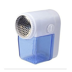 Lint remover electric lint fabric remover pellets sweater clothes shaver machine to remove the pellet lint.jpg 250x250