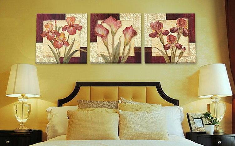 quadri per soggiorno. quadro moderno astratto. stampa su ...