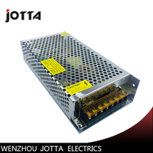 200W 24V 8.5A  Single Output hot online power supply switching цена