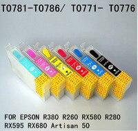 https://ae01.alicdn.com/kf/HTB1LvQdKpXXXXXaXFXXq6xXFXXXN/78-T0781-T0786-EPSON-R380-R260-RX580-R280-RX595-RX680-Artisan-50.jpg