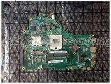 laptop Motherboard for ACER 5749 5349 MB.RR706.001 notebook mainboard integrated HM65 DA0ZRLMB6D0 DDR3 100% tested
