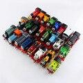 1 pcs hot crianças thomas e amigos trens de caminhão tanque de trein tomas diecast carros modelo coleção de brinquedos de meninos