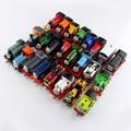 1 unids caliente niños thomas y amigos de trenes de motor de camión cisterna de trein tomas diecast coches de colección modelo de juguete en miniatura niños