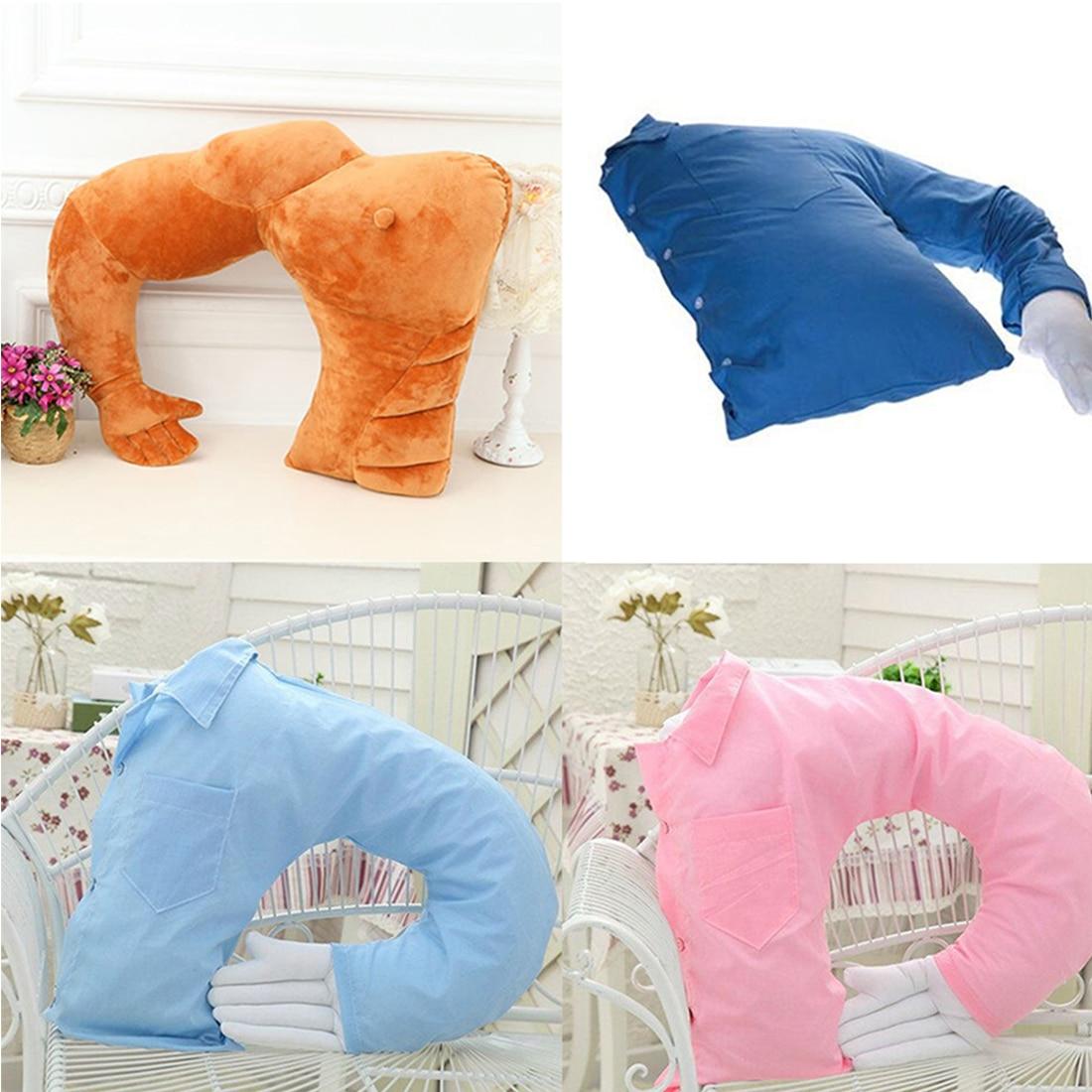 Man Shaped Pillow Popular Boyfriend Arm Pillow Buy Cheap Boyfriend Arm Pillow Lots