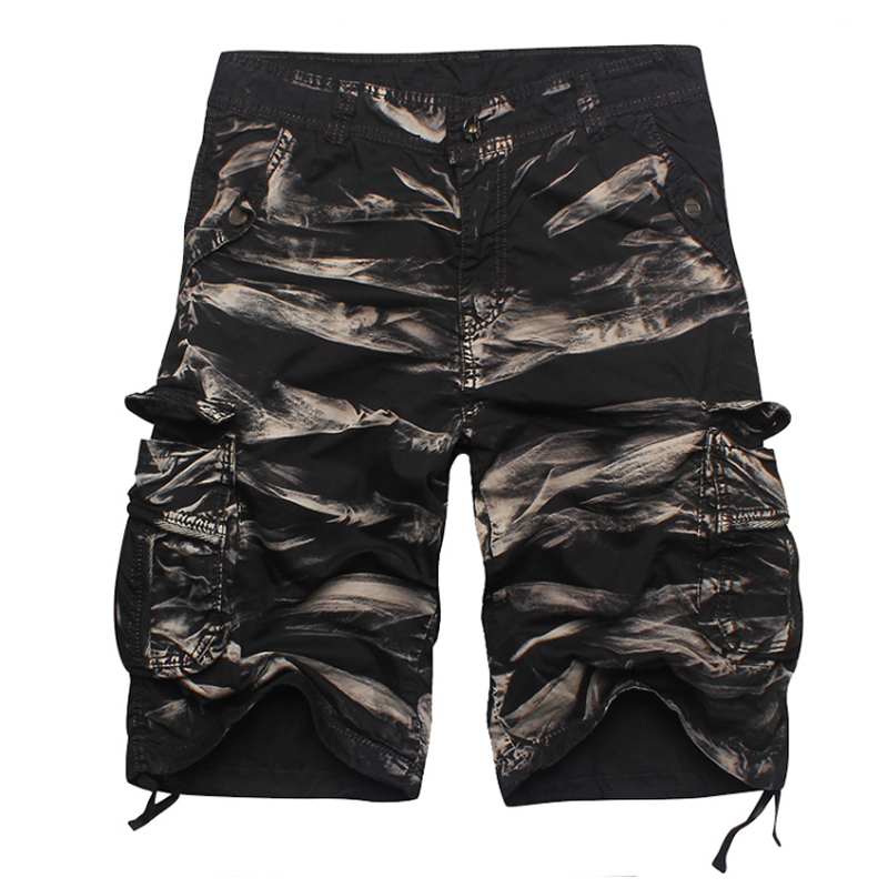 Compare Prices on Tactical Shorts- Online Shopping/Buy Low Price ...