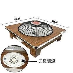 Grzejnik elektryczny  ciepłe  piekarnik  sprzęt agd  biuro drewniany elektryczny ogień umywalka  oszczędność energii i szybkie ogrzewanie