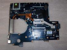 Оригинальный ноутбук материнская плата для ASUS K73B LA-7323P PBL70 mainboard для AMD DDR3 Non-integrated 100% тестирование полностью
