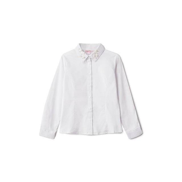 Блузка MODIS для девочек