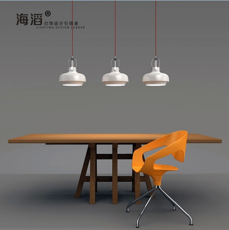 stylish lighting living. 2016 new modern lighting simple and stylish pendant lights living room lamp lustre pleasant in from u0026 on aliexpresscom