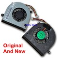 Original And New CPU Cooler Fan For Lenovo G460 G465 G560 G565 Z460 Z465 Z560 Z565 Laptop ADDA AB06505HX12DB00