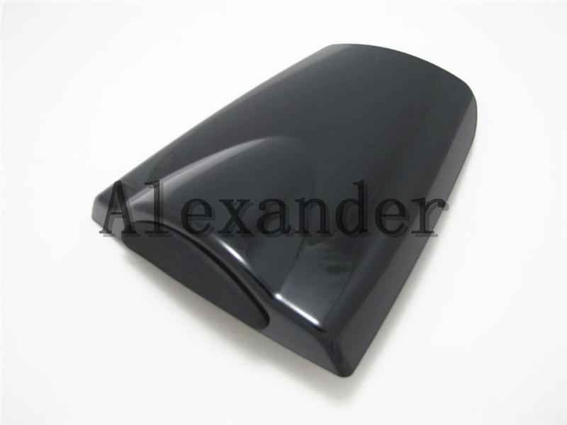 Black For Honda CBR 600 RR F5 2003 2004 2005 2006 Rear Seat Cover Cowl Solo Motor Seat Cowl Rear CBR600RR CBR600 cbr rr
