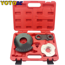 Engine Timing Tools Kit For VW EA111 1.4L 1.6L Engine Tools engine timing tool for gm chevrolet2 0 sohc car engine tools