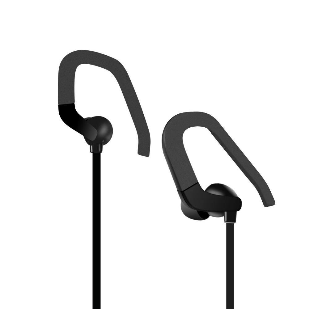 Professional Earphone PTM S19 Headphone Universial Headset Stereo Earbuds With Mic for IPhone Android Xiaomi