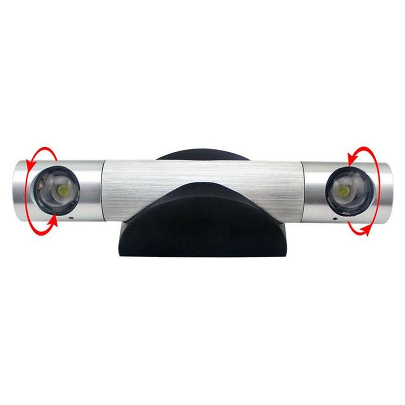 Lâmpadas de Parede parede de cabeceira quarto, corredor/lâmpada Técnica : Suspensão do Desenho do Fio