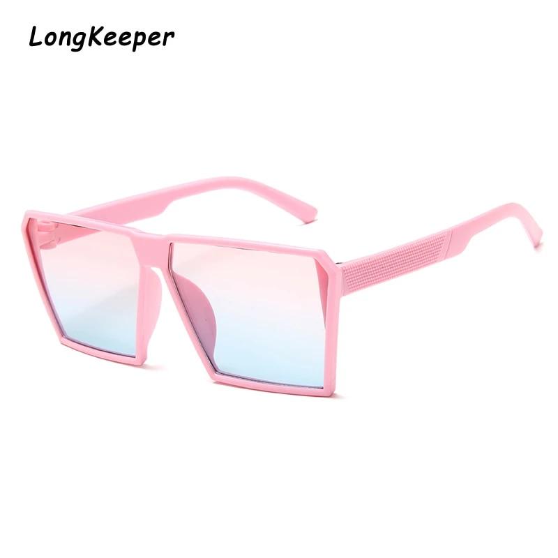 Eye Wear Accessorie Kids Sunglasse Kids UV400 Sunglasses Fashion Accessories