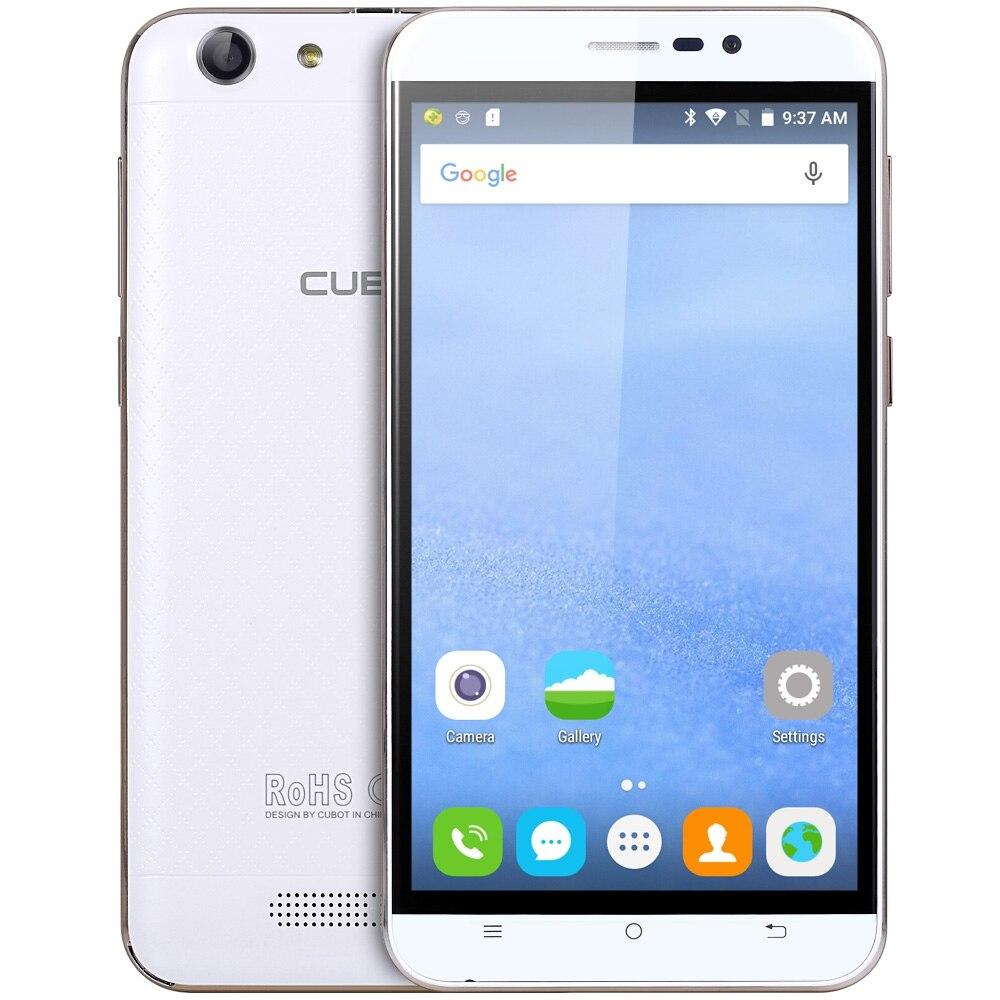 Цена за Cubot динозавров 5.5 дюймов 4 г phablet android 6.0 mtk6735 64bit quad core 1.3 ГГц 3 ГБ + 16 ГБ 2 + 8 mp две камеры hd экран otg hotknot