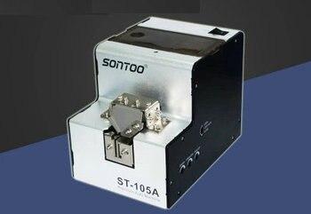 ST-105A M1.0-M5.0 Adjustable Screw Auto Feeder / Guide Screw Positioner