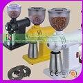 Профессиональный коммерческий RL-800A Электрический кофемолка, промышленный кофе