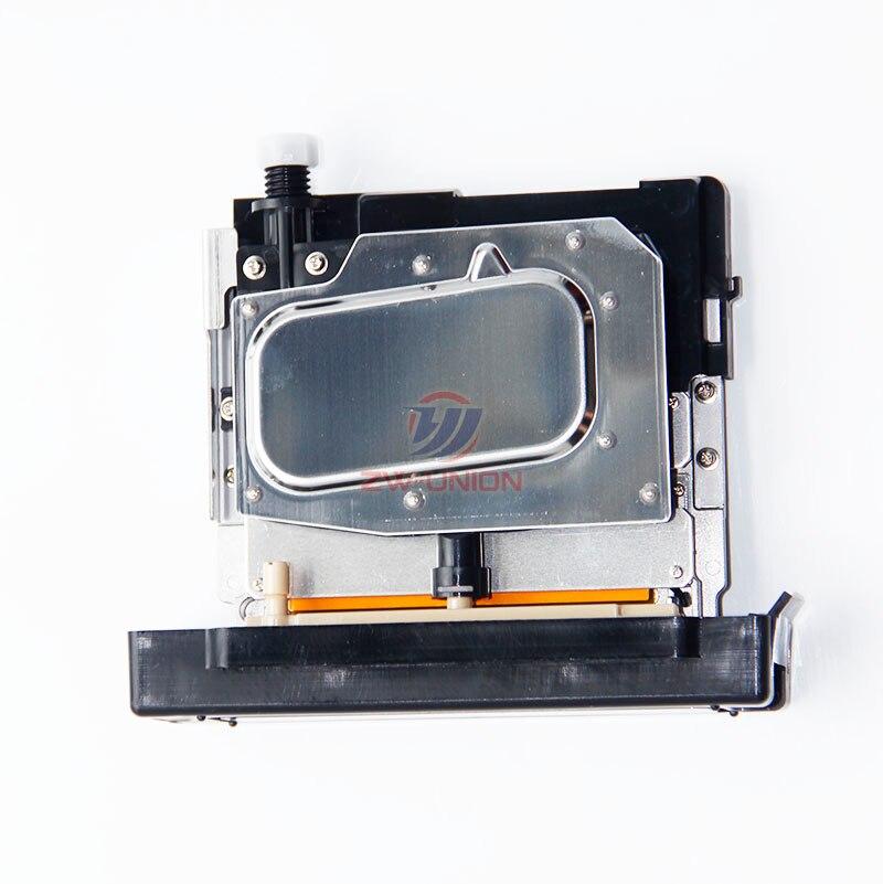 infiniti challenger phaeton inkjet printer printhead SPT508GS
