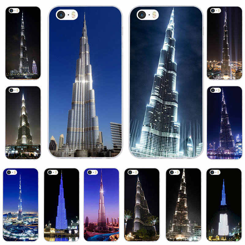 coque dubai iphone 7