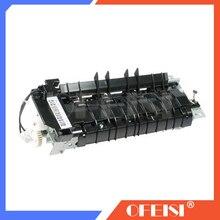 p3004/3005 용 RM1-3740-000 v)